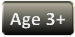 Age3+
