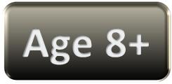 Age8+