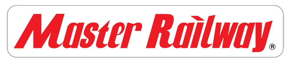 Master_Railway