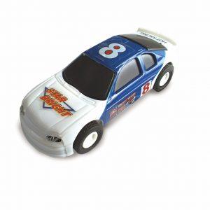 P049_Generic-Car-3