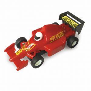 P051_Formula-Car_Red