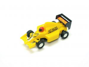 P052_Formula-Car_Yellow