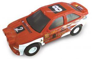 P053_Generic-Car-5