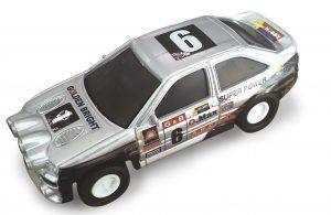 P054_Generic-Car-6
