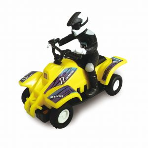 P055_Quad-Yellow