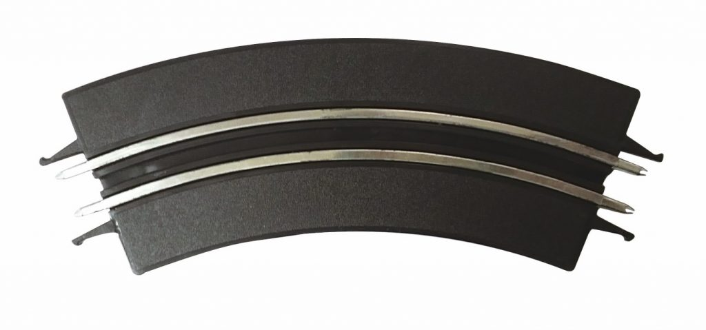P011_Single-Lane-Curve-Track-Plug